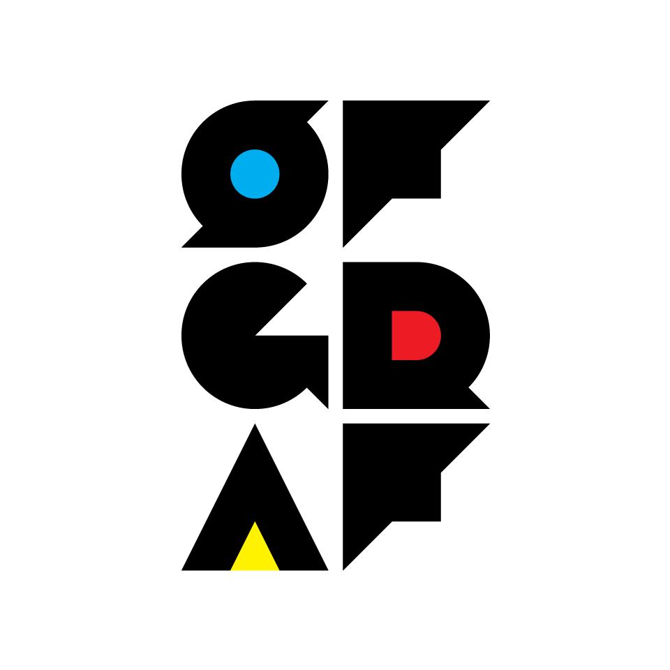 Logo Agenzia Grafica Stefano Fienga