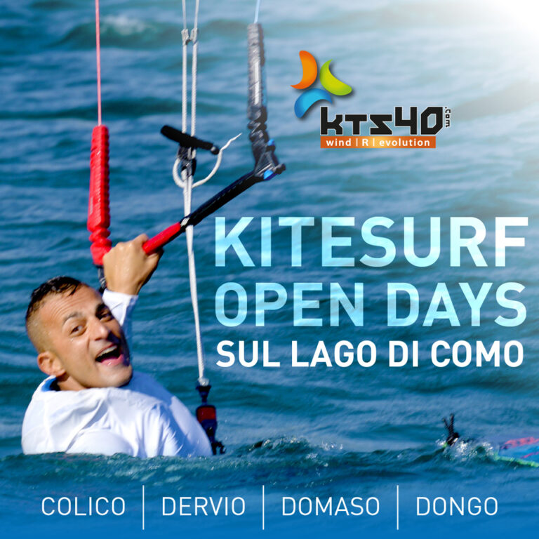 kite-open-days-100